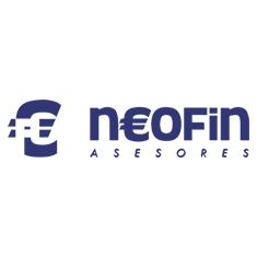 Neofin Asesores Inmobiliarios